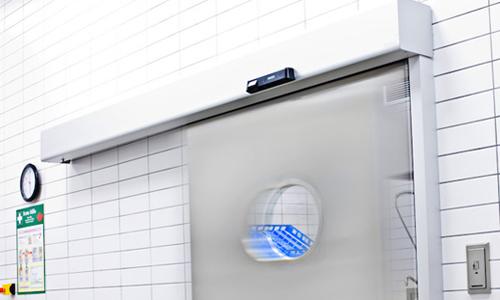 produkte und l sungen rund um automatische t ren und tore. Black Bedroom Furniture Sets. Home Design Ideas